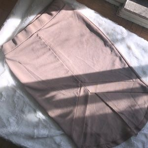 Sirens skirt size large